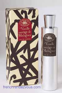 maison de la vanille madagascar