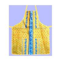 provence apron