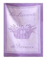 cke-lavender_towel_lav350