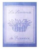 cke-lavender_towel_lilac350