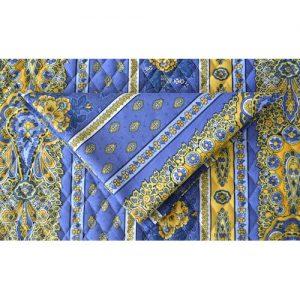 provence napkin