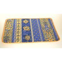 provence placemat