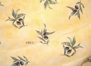 pf-provence_fabric_prf48b