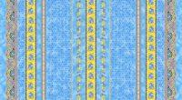 pf-tradition_bleu_rayure_light_4-1
