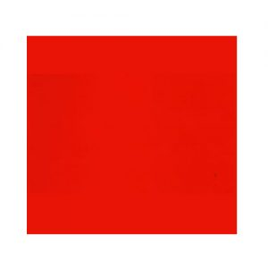 oilcloth solid color