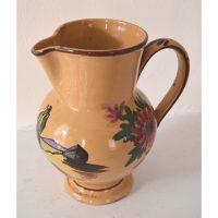 pottery st nazaire