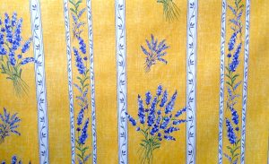 provence fabric