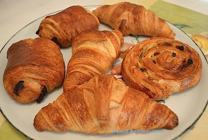 french croissants cincinnati