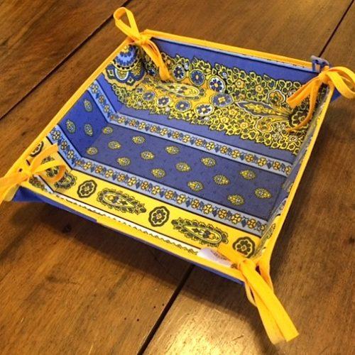 provence tray