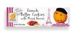 Pierre_cookies_berries