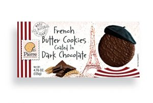 Pierre_cookies_dark_chocolate