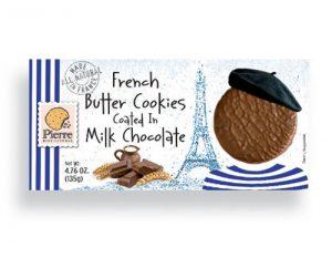 Pierre_cookies_milk_chocolate