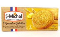 st_michel_galettes_sea_salt