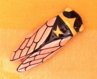 cicada_magnet8