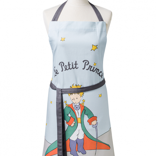 Le Petit Prince apron